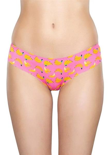 Bielizna damska Happy Socks Cheeky BAN70-3000