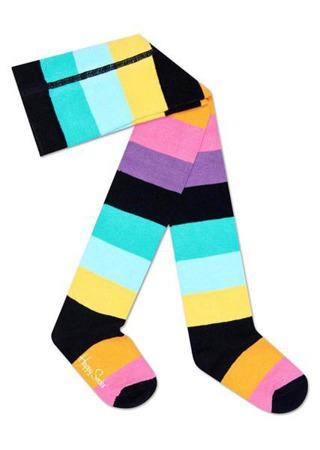 Rajstopy dziecięce Happy Socks KSA60-098