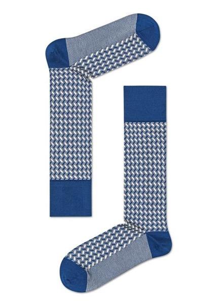 Skarpetki DRESSED Happy Socks BAW34-6001