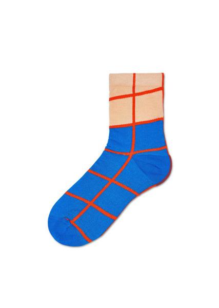 Skarpetki HYSTERIA Karen Ankle Sock (SISKAR12-6000)