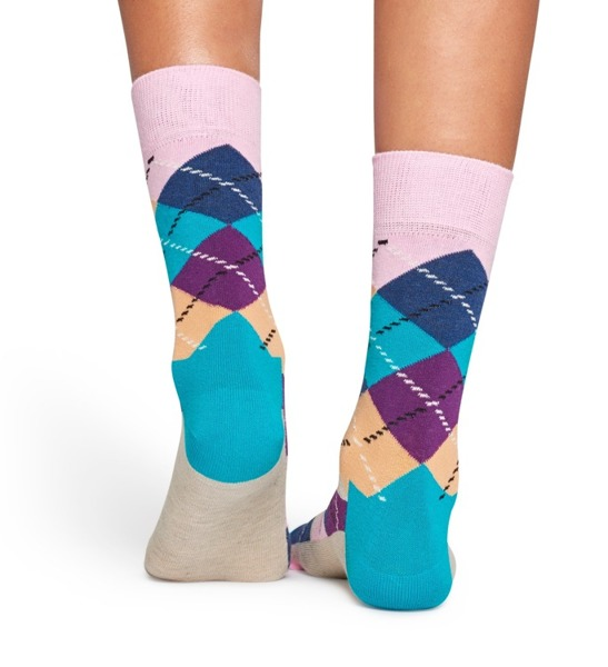 Skarpetki Happy Socks ARY01-3003