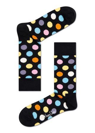 Skarpetki Happy Socks BD01-099