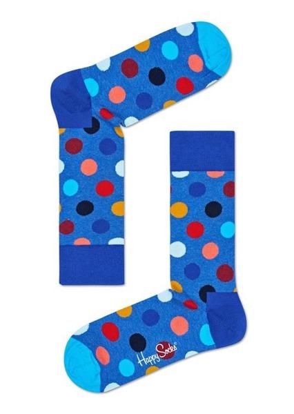 Skarpetki Happy Socks BDO01-6002