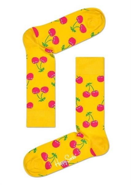 Skarpetki Happy Socks CHE01-2001