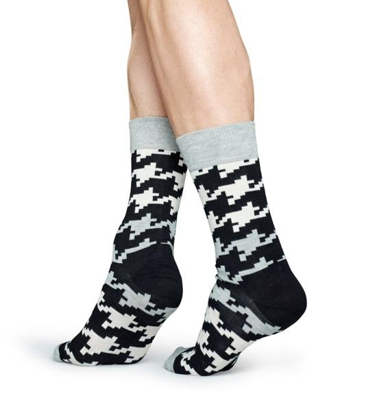 Skarpetki Happy Socks DGT01-9000