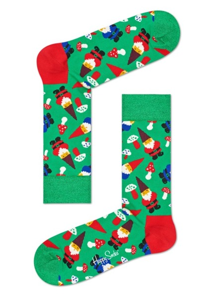 Skarpetki Happy Socks GGN01-7000