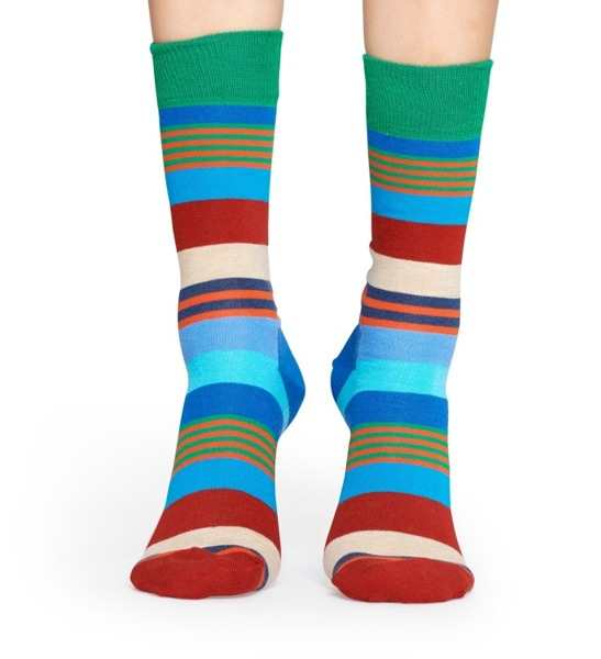 Skarpetki Happy Socks MST01-6000