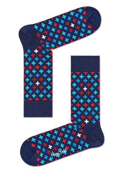 Skarpetki Happy Socks PLU01-6000