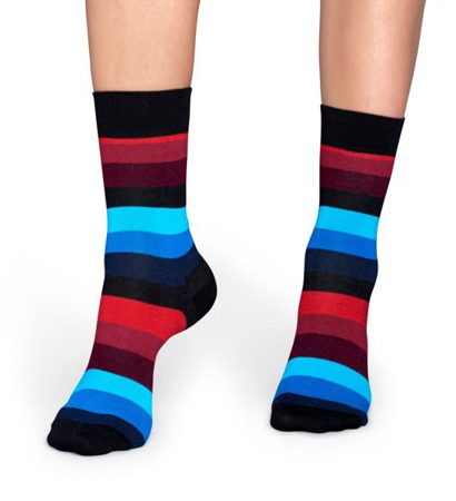 Skarpetki Happy Socks SA01-068