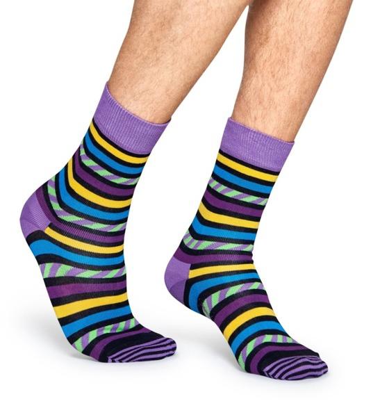 Skarpetki Happy Socks SAS01-5000