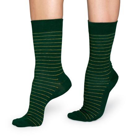 Skarpetki Happy Socks SB01-706
