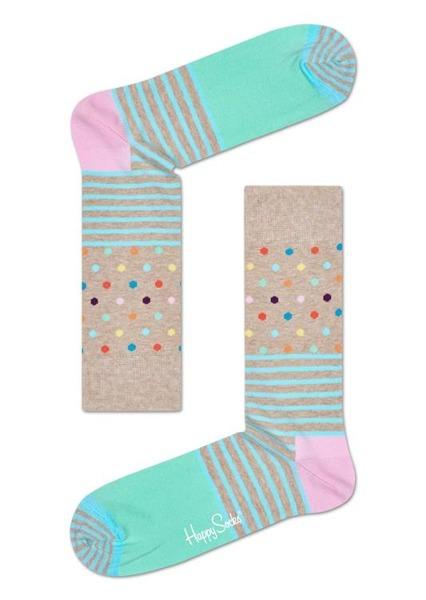 Skarpetki Happy Socks SDO01-1001