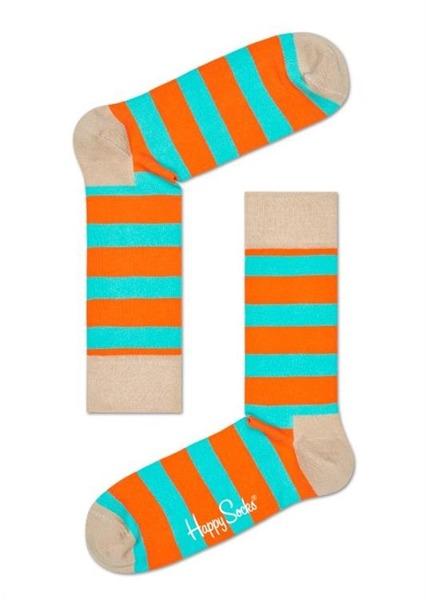 Skarpetki Happy Socks STR01-2002