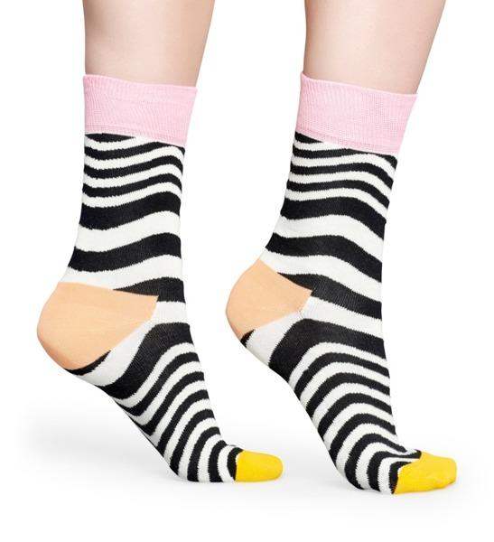Skarpetki Happy Socks WVY01-2000