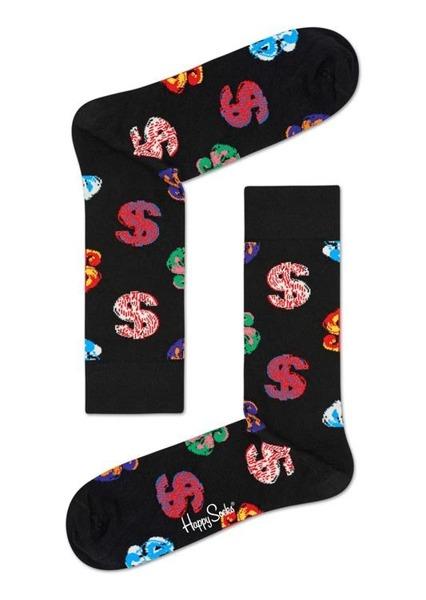 Skarpetki Happy Socks x Andy Warhol AWDOL01-9000