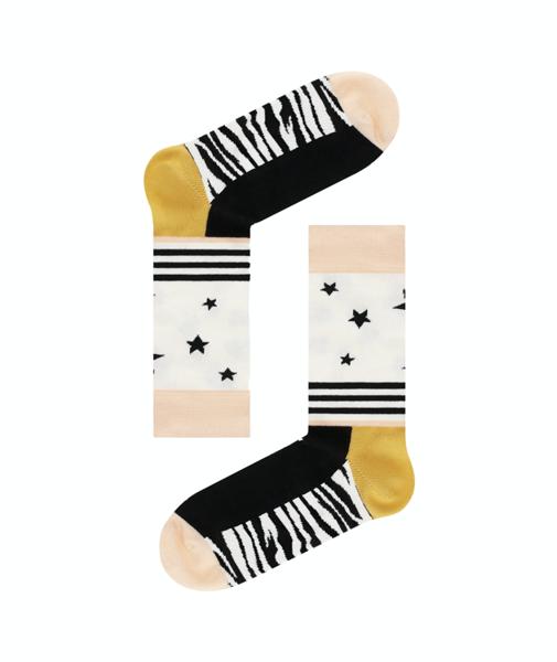Skarpetki Happy Socks x Femi Stories SFEM01-1000