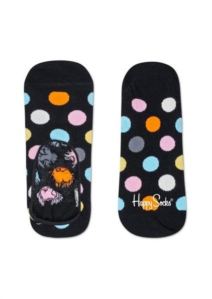 Skarpetki LINER Happy Socks BD06-099