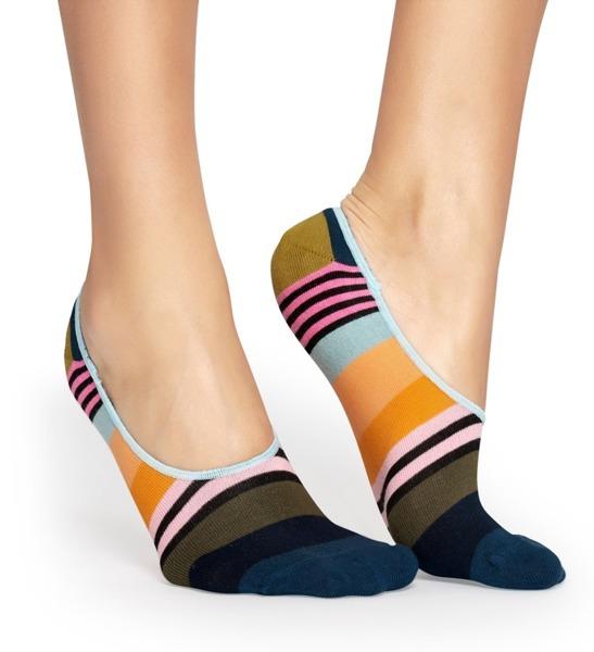 Skarpetki LINER Happy Socks MST06-6001