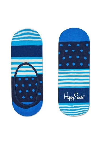 Skarpetki LINER Happy Socks SDO06-6003