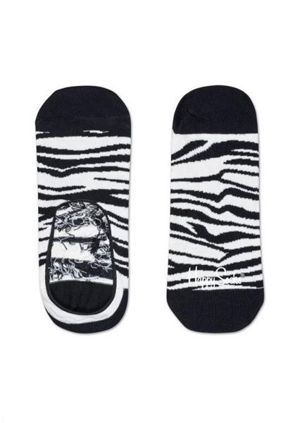 Skarpetki LINER Happy Socks ZEB06-1000
