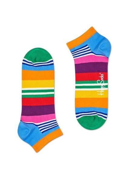 Skarpetki LOW Happy Socks MST05-3000