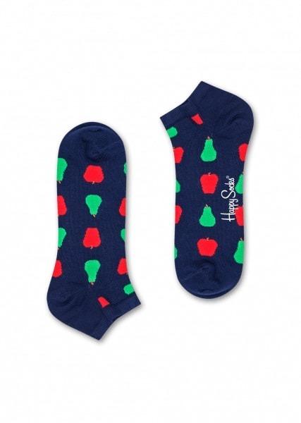 Skarpetki LOW Happy Socks SFRU05-6000