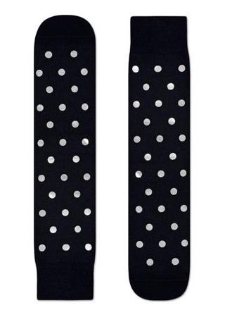 Skarpetki SPECIAL SPECIAL Happy Socks DOT35-9000