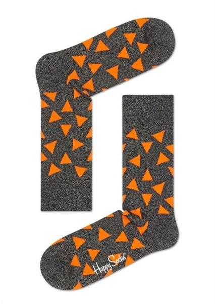 Skarpetki SPECIAL SPECIAL Happy Socks TRI36-2000