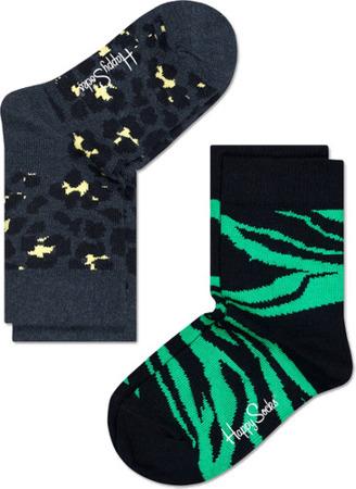 Skarpetki dziecięce Happy Socks KZE02-905